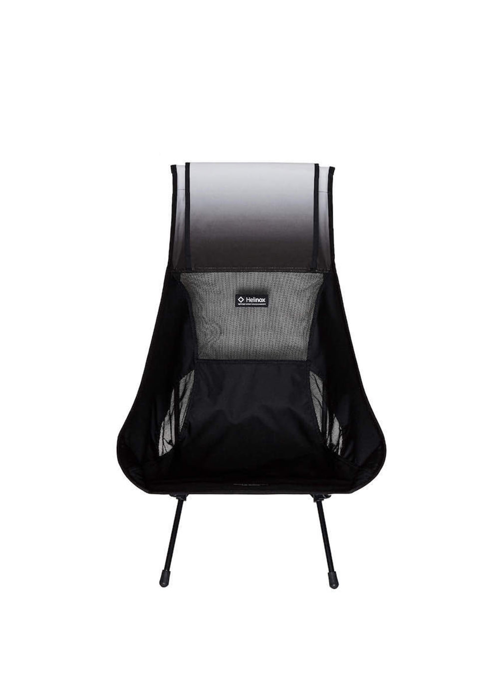 LIFUL x HELINOX CHAIR TWO