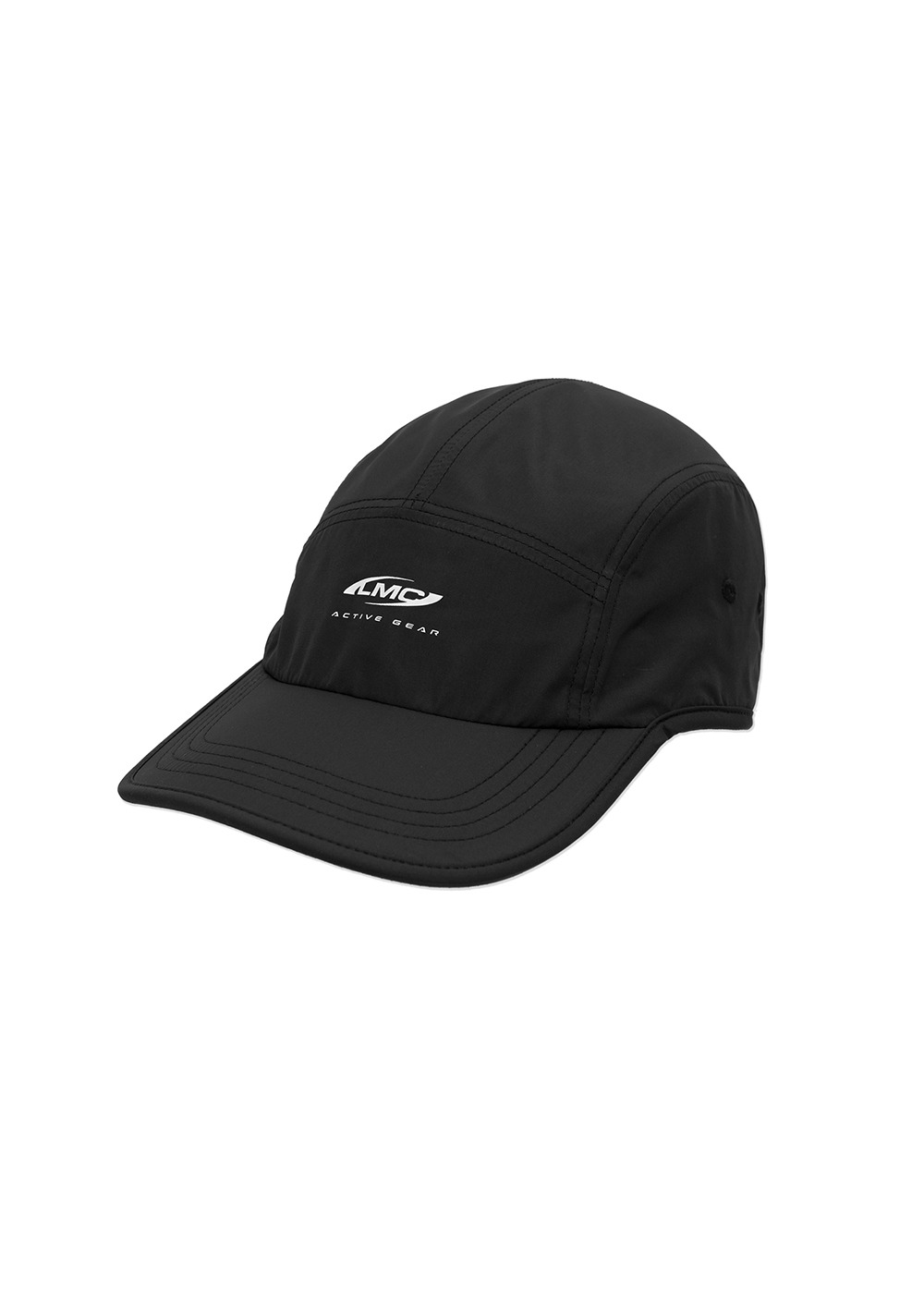 LMC ACTIVE GEAR RUNNING CAP black